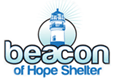 Beacon of Hope mens shelter in Fort Dodge Iowa