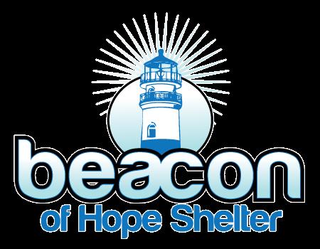 Beacon of Hope Shelter